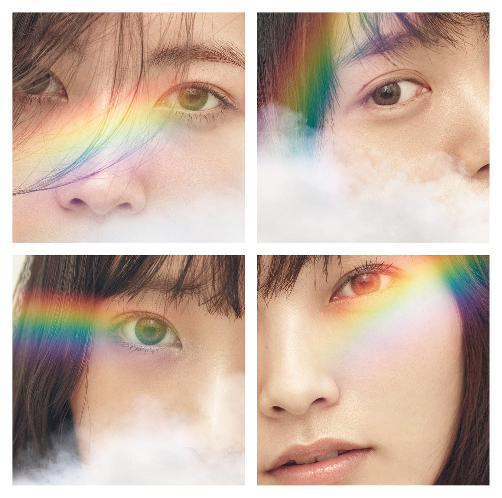 20180810.0048.12 AKB48 - 11gatsu no Anklet (Type E) (DVD) (JPOP.ru) cover 10.jpg