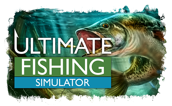 Ultimate Fishing Simulator [v 0.9.3.342 | Early Access] (2018) PC | RePack