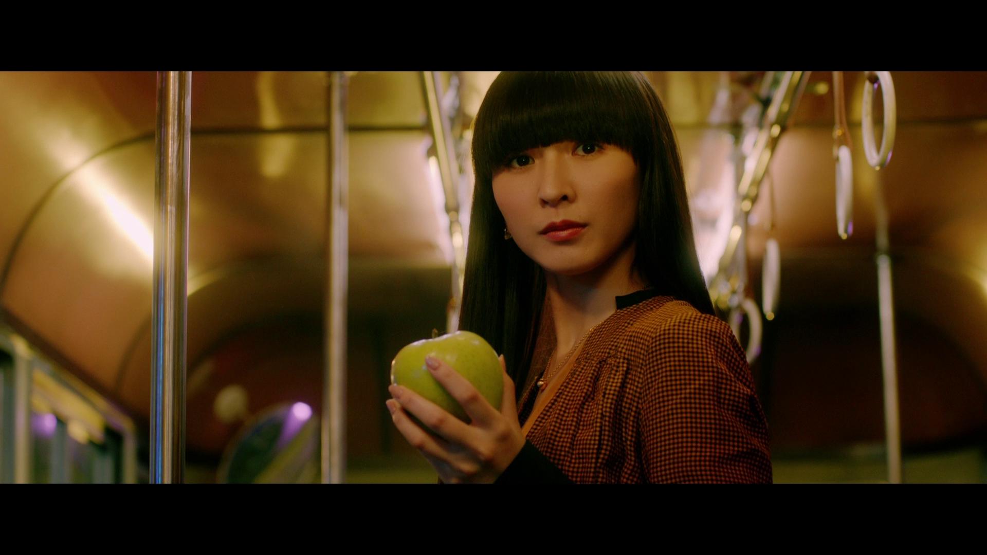 20180823.1555.4 Perfume - Let Me Know (PV) (Blu-Ray) (JPOP.ru).m2ts 1.png