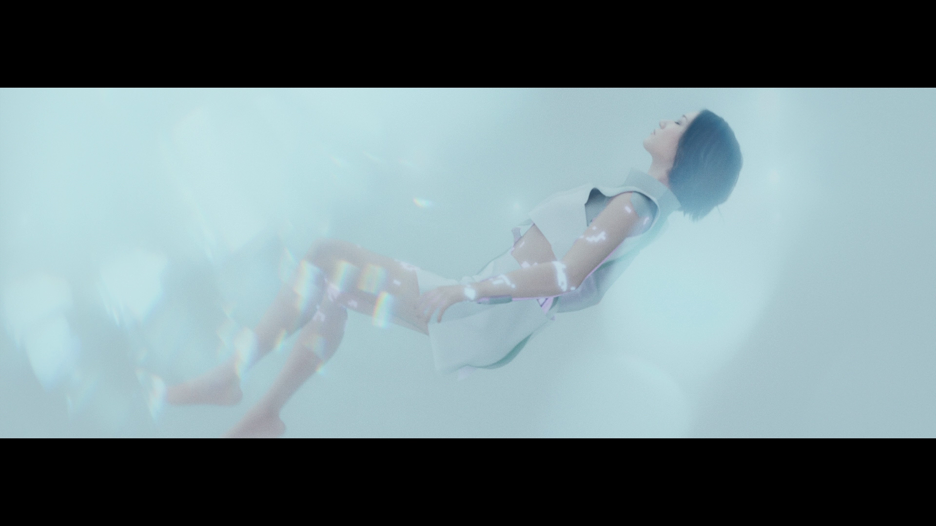 20180823.1555.3 Perfume - If you wanna (PV) (Blu-Ray) (JPOP.ru).m2ts 3.png