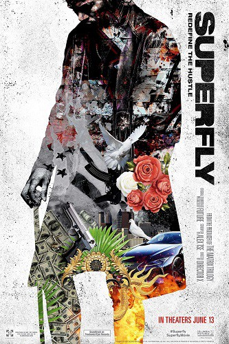 Superfly 2018 1080p WEB-DL H264 AC3-EVO
