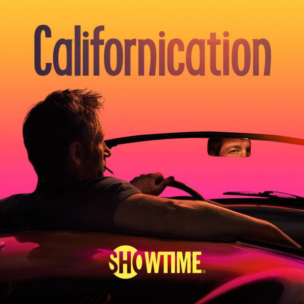 Блудливая Калифорния / Californication [S01-07] (2007–2014) WEB-DL 720p, HDTVRip 720p | NovaFilm | 78.00 GB