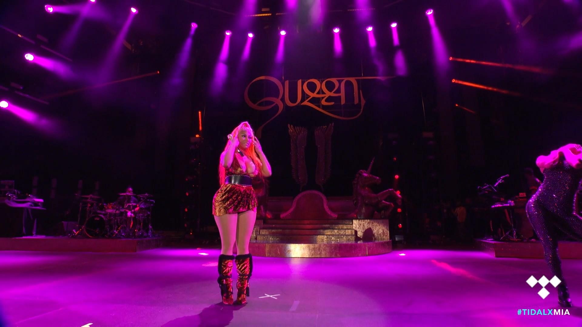 Nicki-Minaj-Nude-TheFappeningBlog.com-16.jpg
