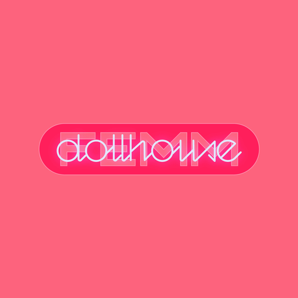 20180911.0954.01 FEMM - dollhouse cover.jpg