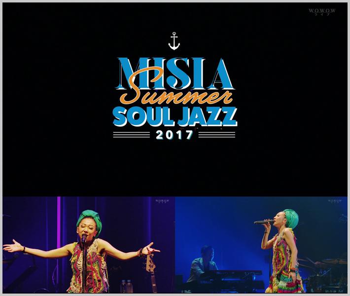 20180913.1021.1 MISIA - Summer Soul Jazz 2017 (WOWOW 2017.07.07) (JPOP.ru).ts.png