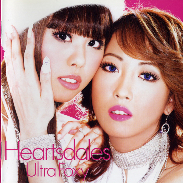 20180913.1012.5 Heartsdales - Ultra Foxy (2006) (FLAC) cover.jpg