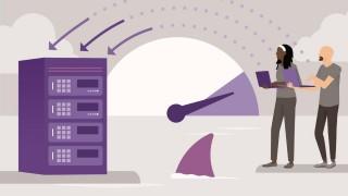[LinkedIn Learning / Lynda.com / Lisa Bock] Wireshark: Functionality (+ english subtitles) [2018, ENG]