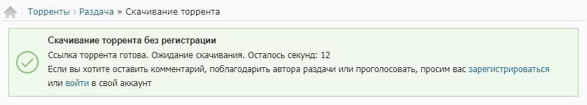 https://i4.imageban.ru/out/2018/09/24/63d72453caeae61f9b6499b175cb7b7f.png