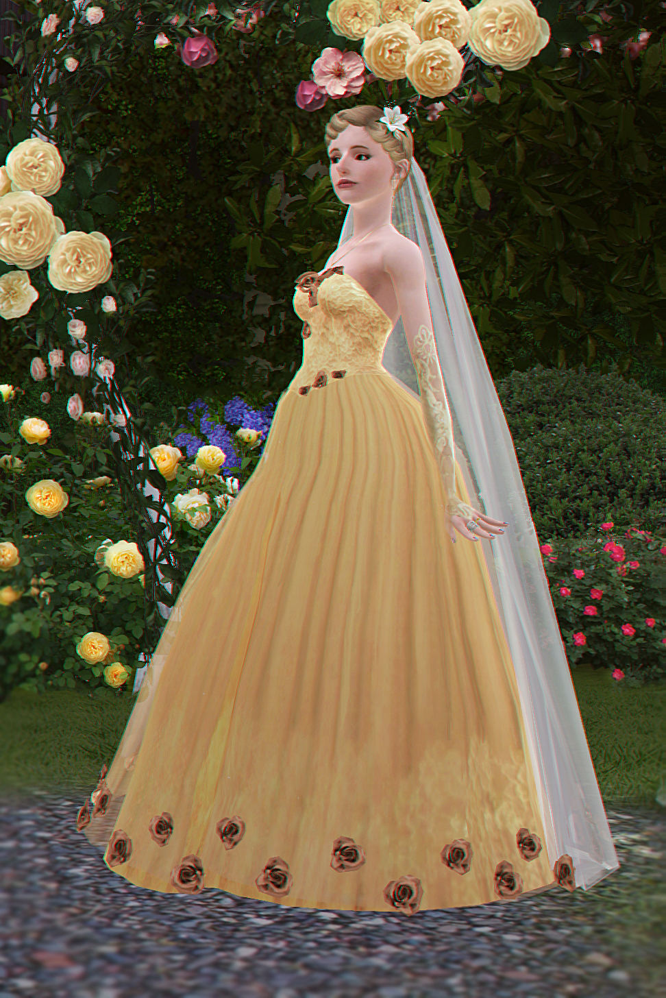 Wedding_by_Kem.jpg