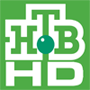 Скорая помощь [01-12 из 20] (2018) HDTV 1080p