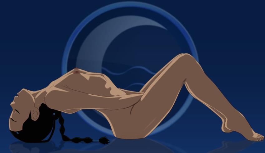 katara kreslené porno anglický asijský sex