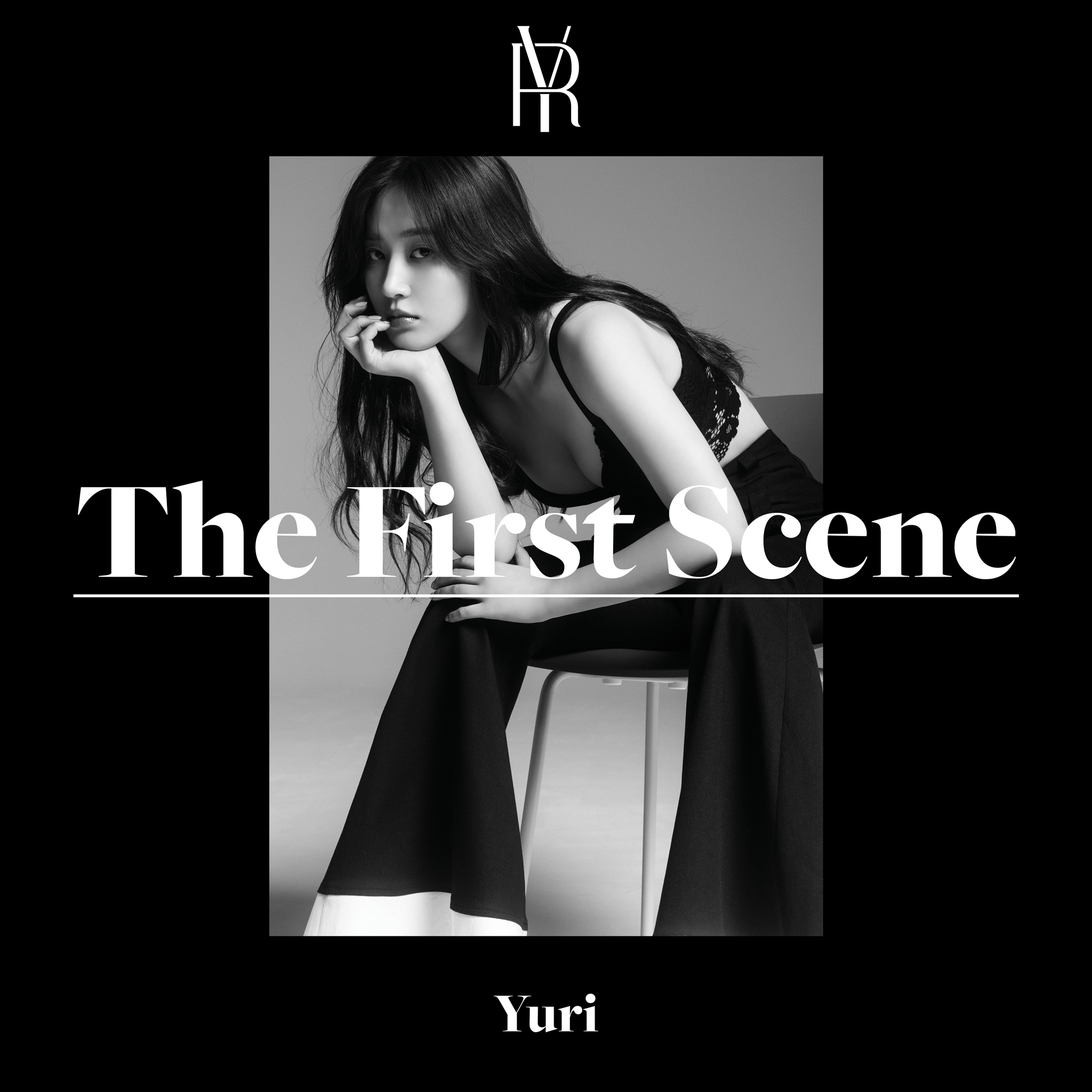 20181004.2156.17 Yuri - The First Scene (FLAC) cover.jpg