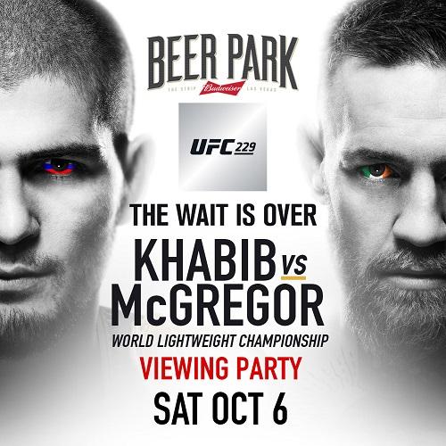 UFC 229 720p HDTV x264-VERUM