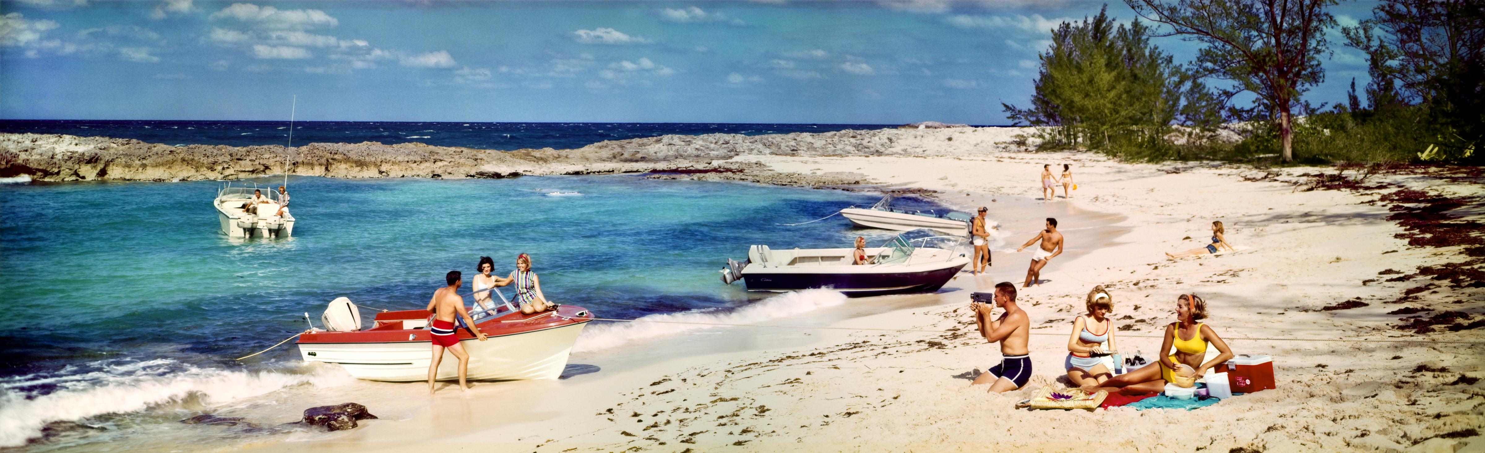 grandcentralterminal_colorama_protofoto15_paradise_island.ru_-1.jpg