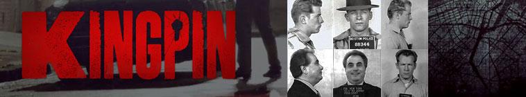 Kingpin 2018 S01 HDTV x264-BATV