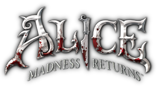 Alice: Madness Returns (2011) РС | Repack от R.G. Механики