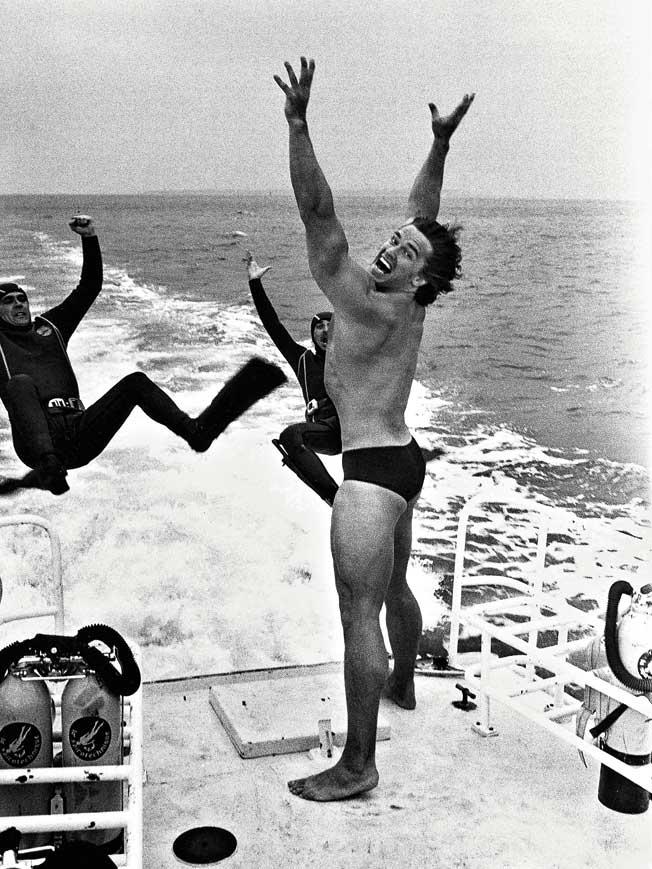 Arnold-Schwarzenegger-in-Cannes-1977.jpg