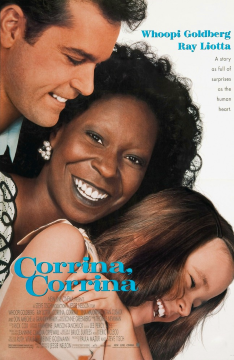 �������, ������� / Corrina, Corrina (1994) WEB-DL 720p