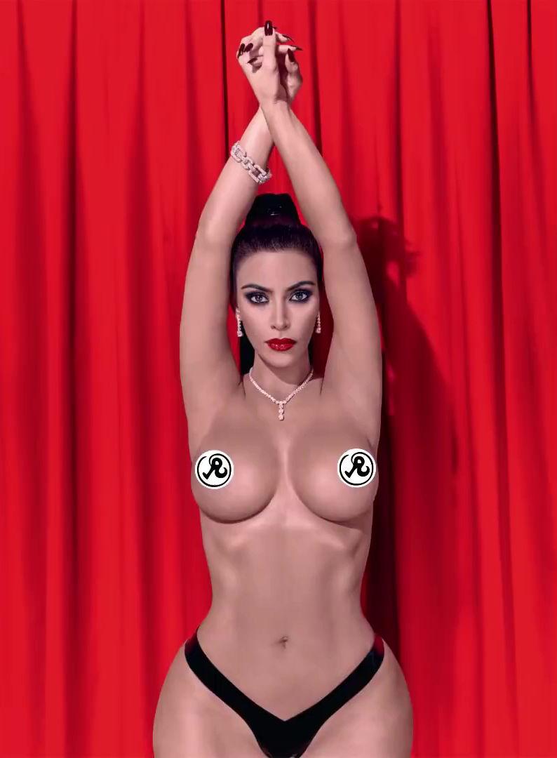 0919211239166_04_Kim-Kardashian-Nude-Sexy-TheFappeningBlog.com-6.jpg