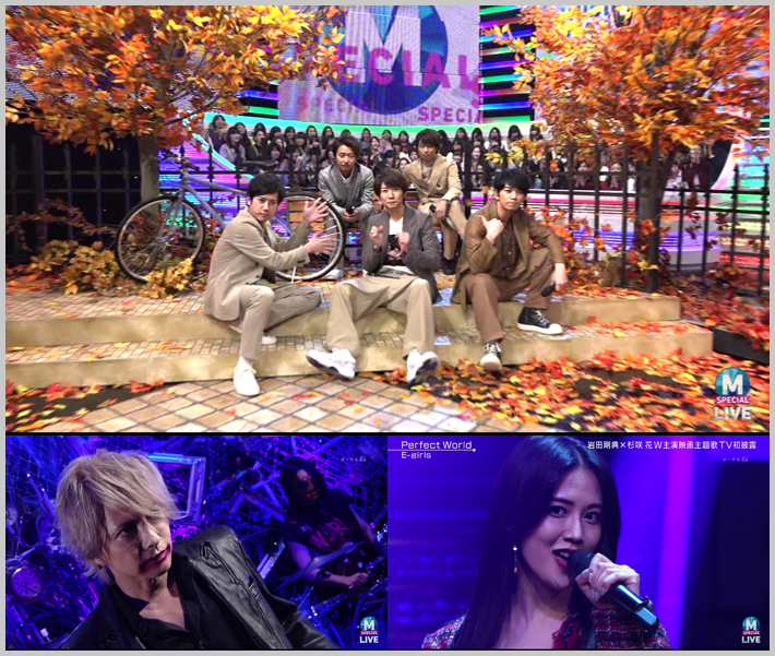 20181020.1542.1 Music Station - 2 Hours Special (2018.10.19) (JPOP.ru).ts.png