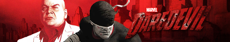 Marvels Daredevil S03 1080p WEB x264-STRiFE
