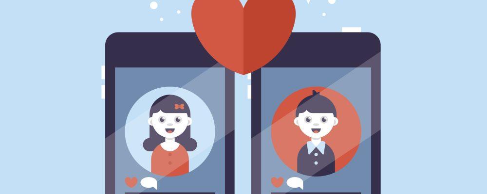 Почему сервисы знакомств по-прежнему остаются популярными