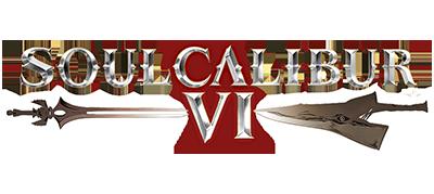 Soulcalibur VI: Deluxe Edition [v 01.01.00 + DLC] (2018) PC | Repack от xatab