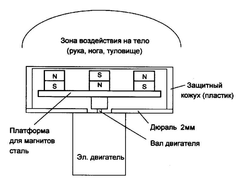 https://i4.imageban.ru/out/2018/10/24/3992952fab7ceb5c8bca9da1565b75fd.jpg