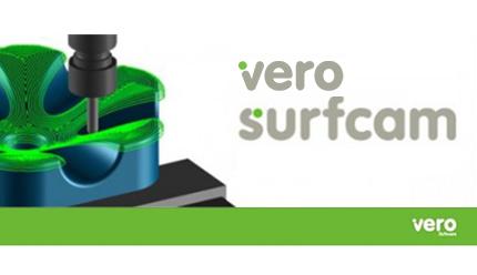 VERO SURFCAM V2019 R1 REPACK-MAGNiTUDE