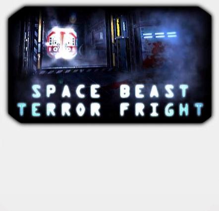 [В разработке] Space Beast Terror Fright [P] [ENG] (2015) (Update 43) [Portable]
