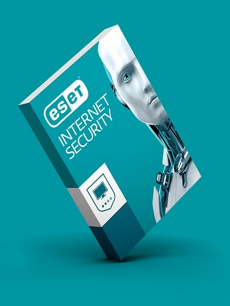 ESET Internet Security v12.0.27.0 (x86-x64)