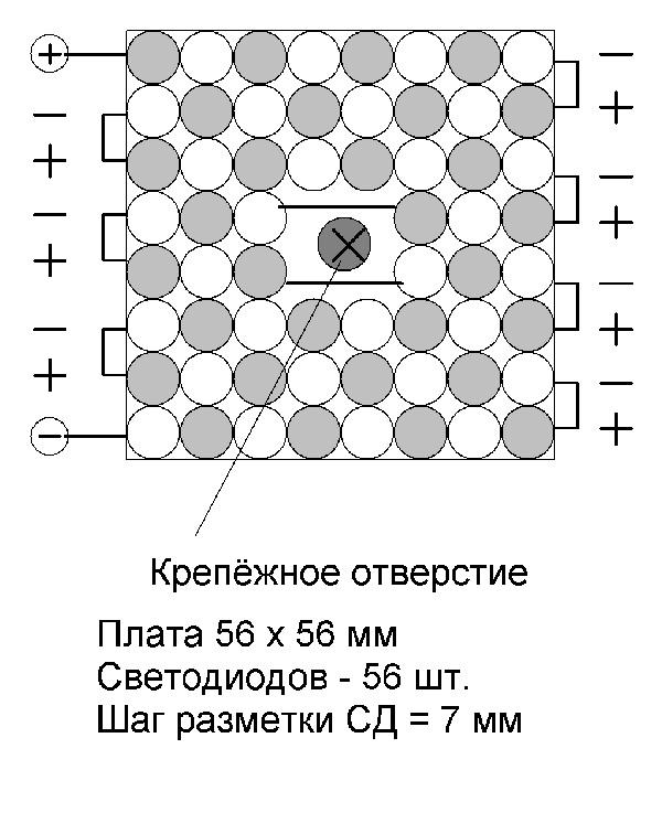 https://i4.imageban.ru/out/2018/10/27/42812f1b5fb18572b82d940dcc25a074.jpg