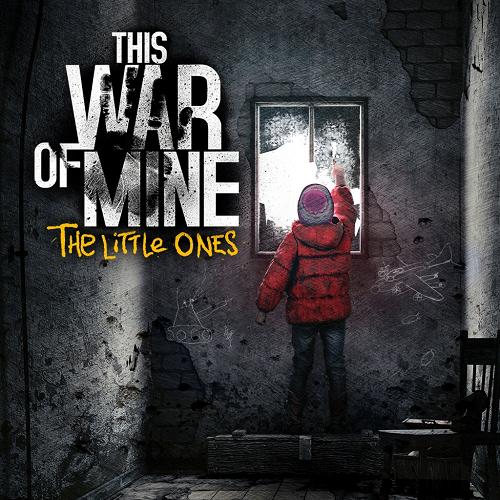 This War of Mine: Soundtrack Edition [v 5.1.0 + DLCs] (2014) PC | ЛицензияВ «This War of Mine» вы играете не за солдата элитных войск, а за группу мирных жителей, пытающихся выжить в осажденном городе, испытывая нехватку еды, лекарств и постоянную опасность со стороны снайперов и мародеров. Игра дает возможность прочувствовать войну с абсолютно новой перспективы.