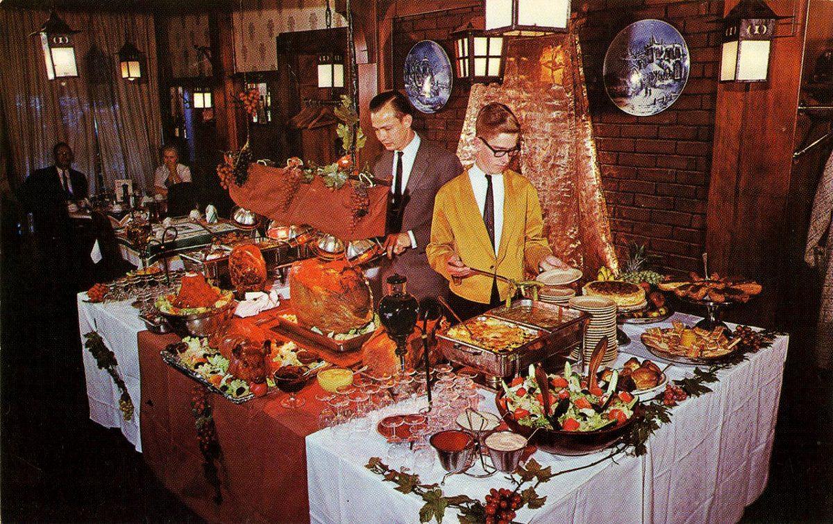 vintage-buffet-8-1200x756.jpg