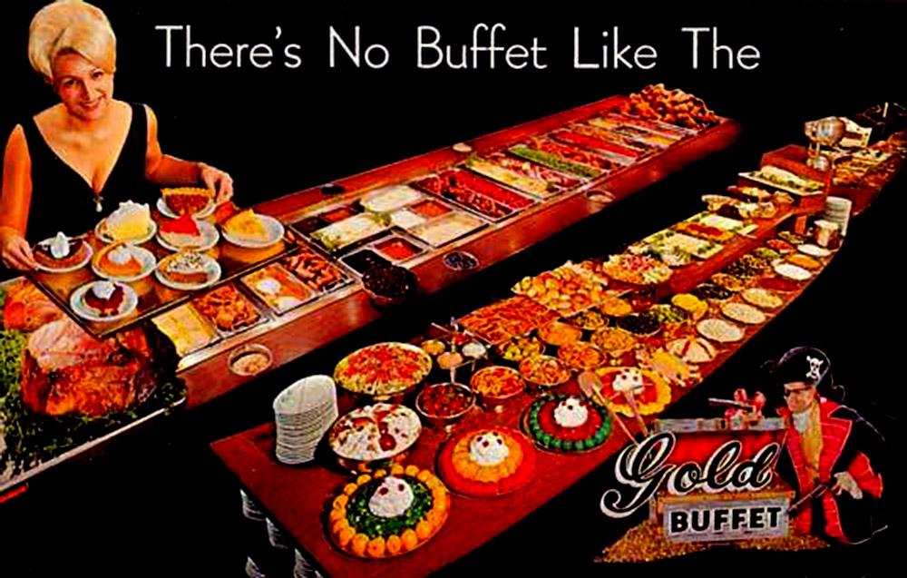 vintage-buffet-12.jpg