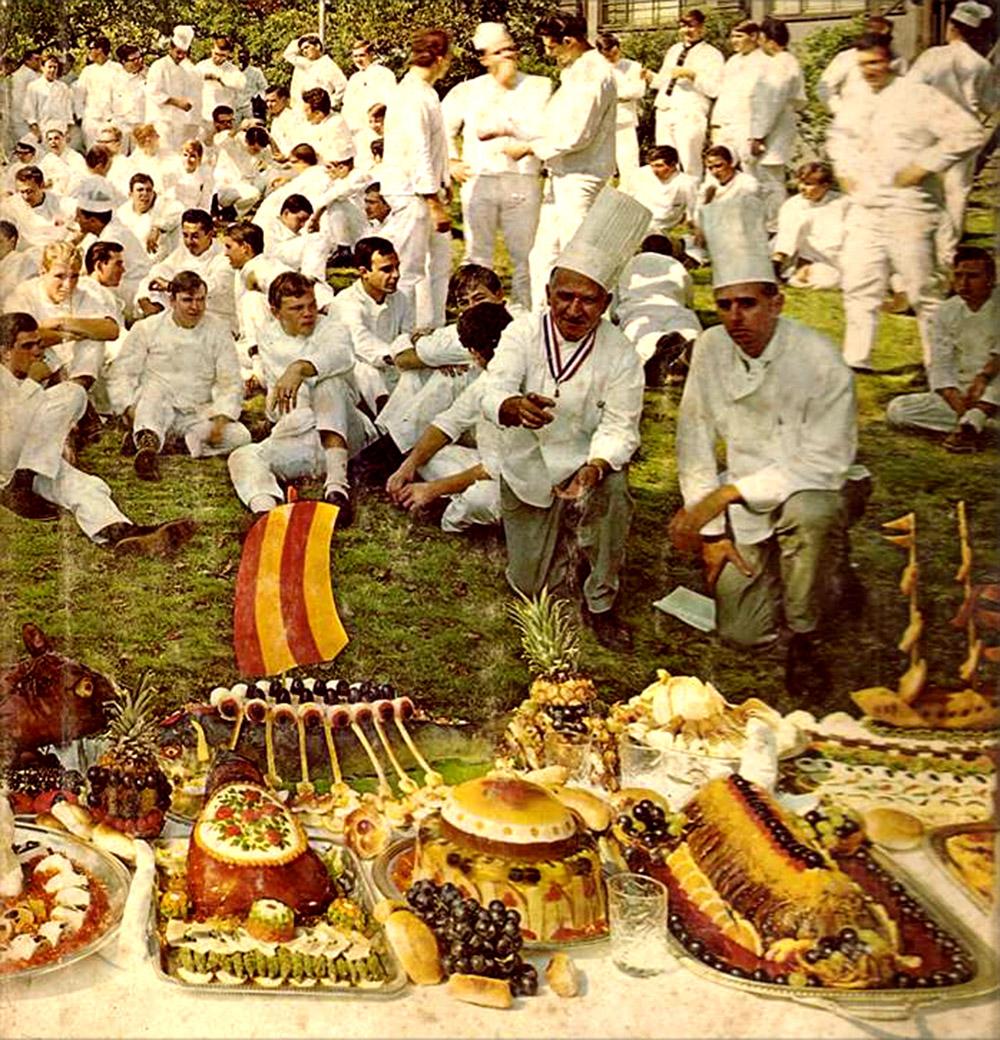 vintage-buffet-17.jpg