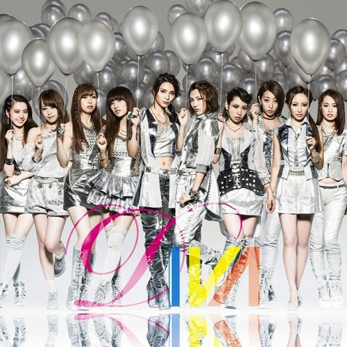20181107.0148.05 DiVA - DIVA (Type A) (FLAC) cover 2.jpg