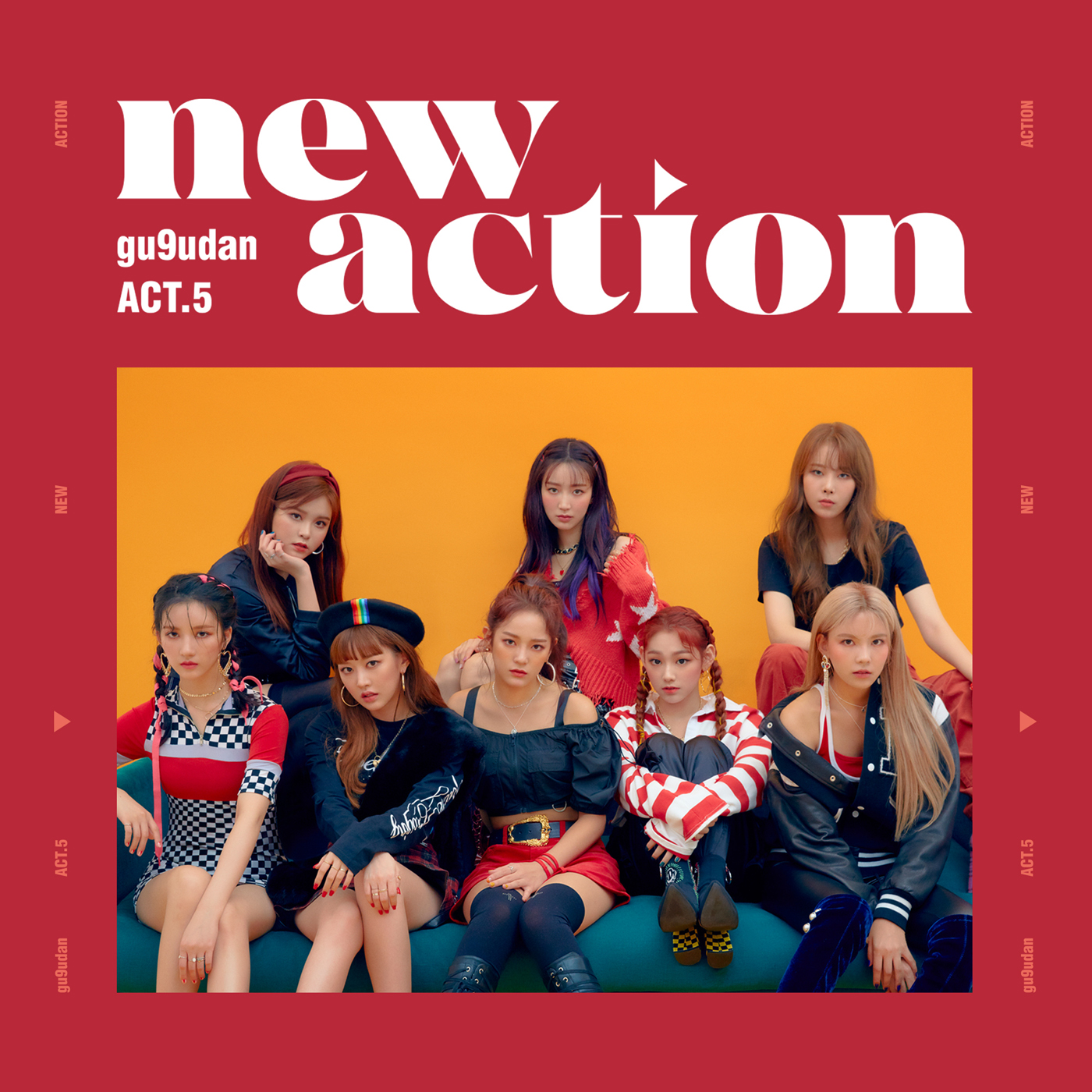 20181108.0332.02 gugudan - ACT.5 New Action cover.jpg
