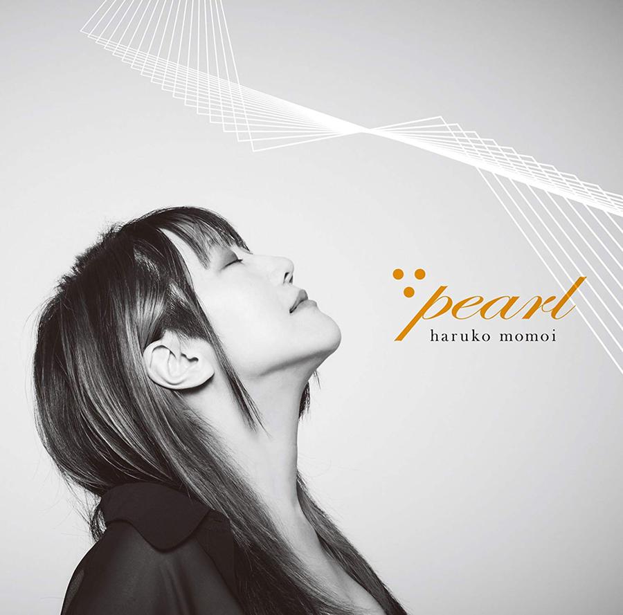 20181108.0332.03 Haruko Momoi - pearl cover.jpg