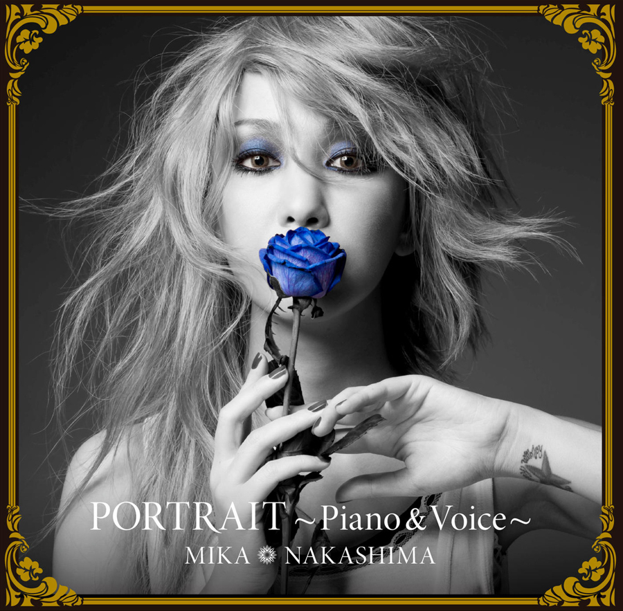 20181110.0809.06 Mika Nakashima - Portrait ~Piano  Voice~ cover 1.jpg