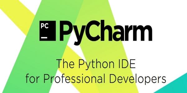 JetBrains PyCharm Professional 2018.2.6