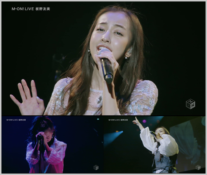 20181116.0801.2 Tomomi Itano - Live Tour 2018 ~Just as I am~ (M-ON! 2018.11.15 HDTV) (JPOP.ru) (JPOP.ru).ts.png
