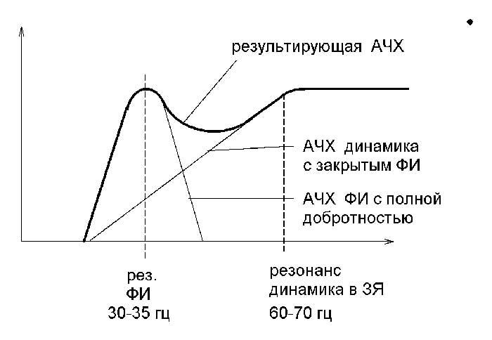 https://i4.imageban.ru/out/2018/11/18/456e7dad041f6a7dfeb44aafeff6286f.jpg