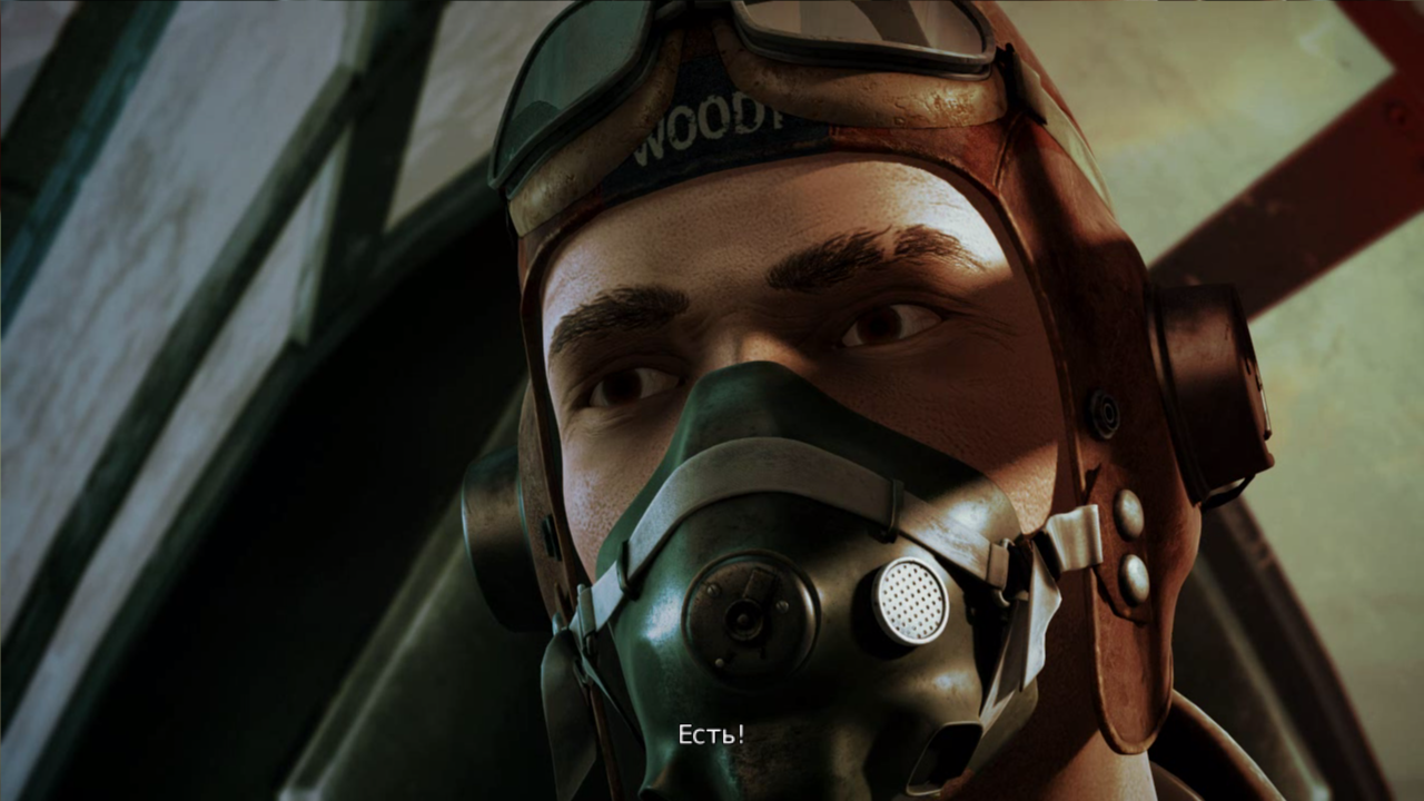 Dogfight.1942.XBLA.RusScr.4.png