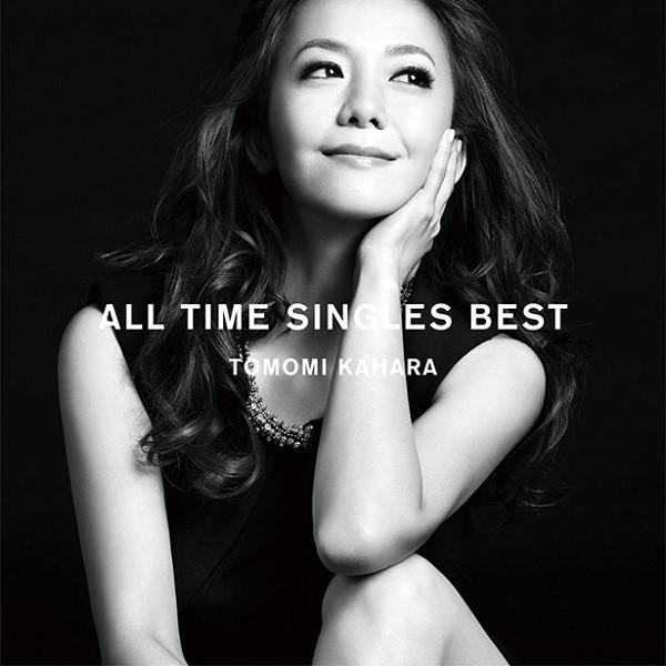 20181122.1058.6 Tomomi Kahara - All Time Singles Best (FLAC) cover 1.jpg
