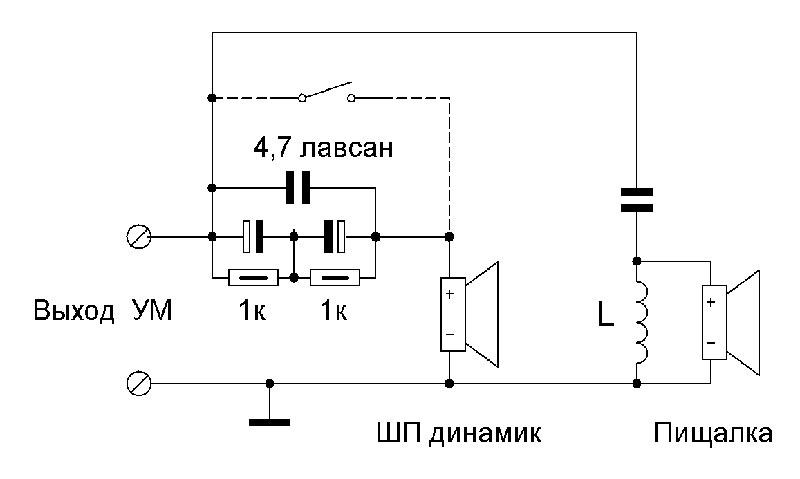 https://i4.imageban.ru/out/2018/11/23/8d32a2f325f0cfcade2177ee61c13b94.jpg