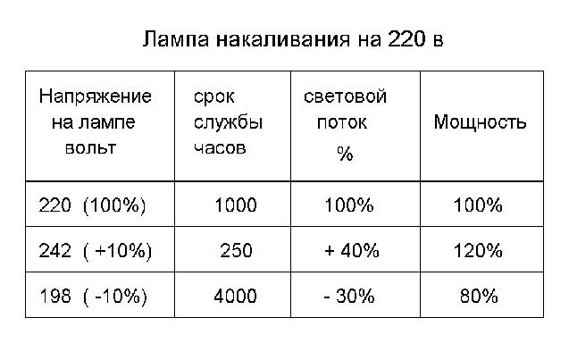 https://i4.imageban.ru/out/2018/11/27/aa5b21a10e5225606fcb5440065a33ac.png
