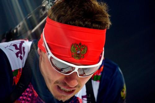 IBU назвал имена российских биатлонистов, обвиняемых в применении допинга [Биатлон]