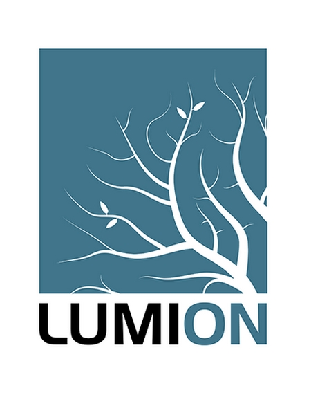 Act-3D Lumion Professional v8.0 (x64) Include Crack