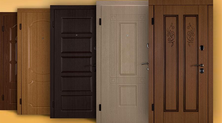 Популярные неисправности входных дверей и их устранение